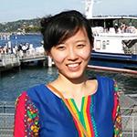 Hong Phuc Dang